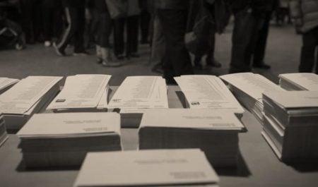 Análisis electoral: Cataluña 21D