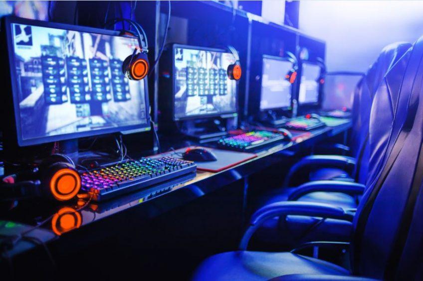 Auge de videojuegos en España: nuevas oportunidades de negocio