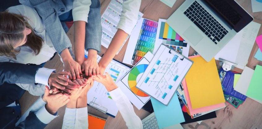 Evercom presenta las top trends para capitalizar oportunidades y el reto digital del Dircom en 2018