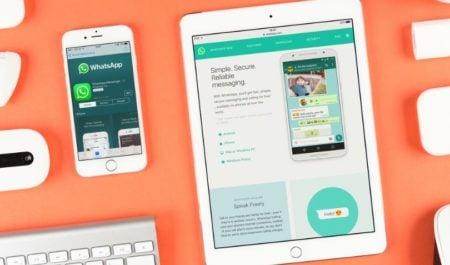 Whatsapp Business, el nuevo canal de atención al cliente que ha llegado para quedarse