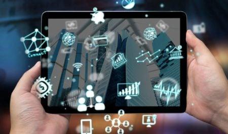 Everpolitics | Tendencias informativas sobre economía digital que serán claves para el año 2018