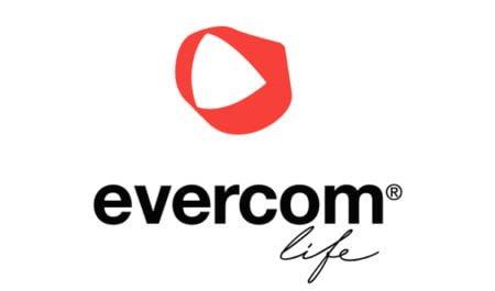 Evercom presenta su nuevo vertical especializado en Food & Beverage