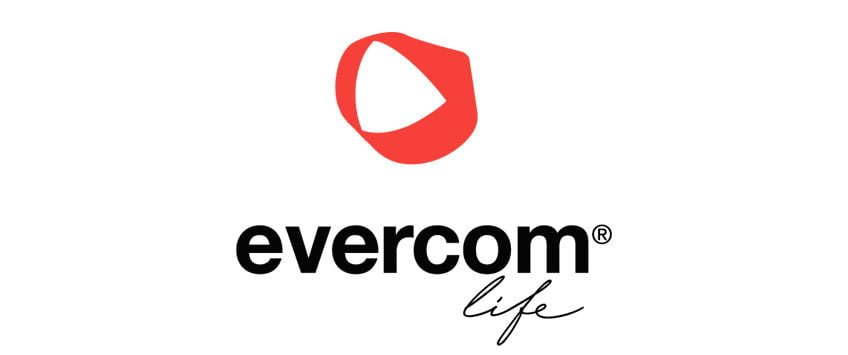Evercom presenta su nuevo vertical especializado en Food & Beverage