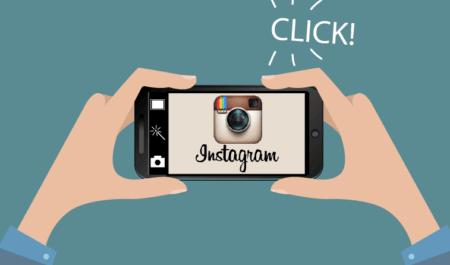 4 claves para el éxito de tus estrategias en Instagram