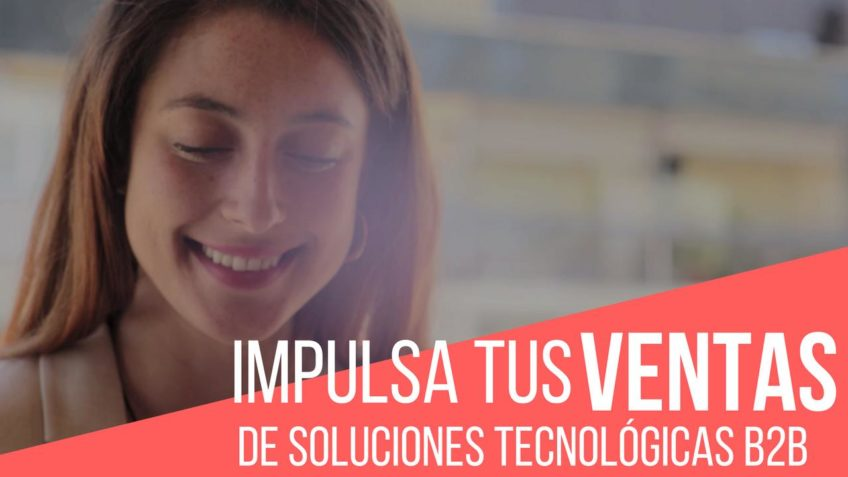 Evercom lanza Businesscomm Launch IT, servicios y soluciones integrales para compañías tecnológicas B2B