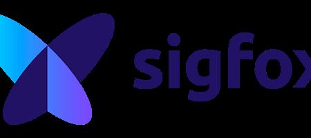 Sigfox, empresa líder de conectividad para IoT, confía a Evercom su estrategia de comunicación en España