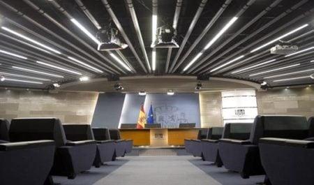 Everpolitics |  Composición del Gobierno y sus retos