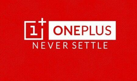 OnePlus elige a Evercom para desarrollar su comunicación en España
