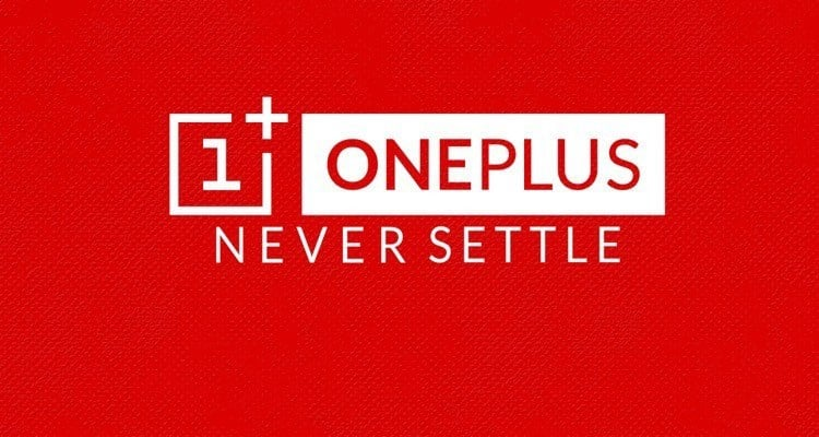 OnePlus España