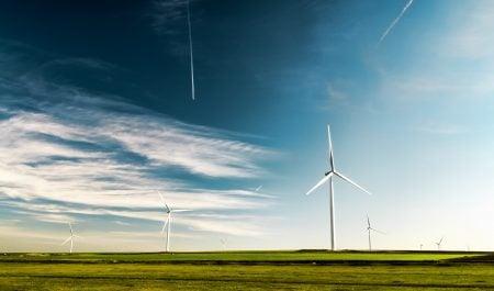 La oportunidad de comunicación en la transición energética