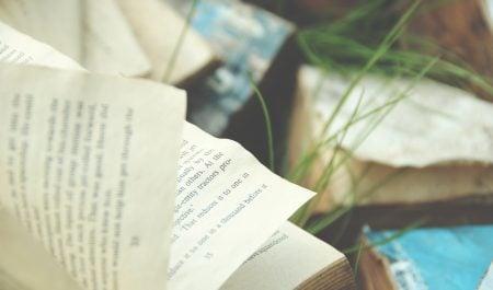6 poemas para dedicar a tu buyer persona