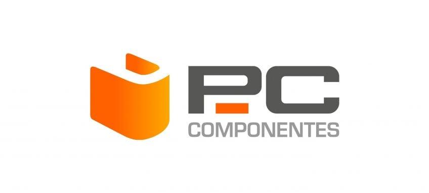 PcComponentes elige a Evercom para desarrollar su estrategia de comunicación en España