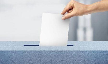 Informe Electoral | Análisis 26M de los resultados autonómicos, locales y europeos