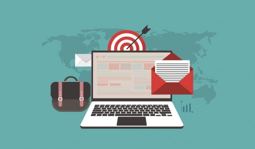 5 cosas que debes saber sobre email marketing en el ámbito B2B