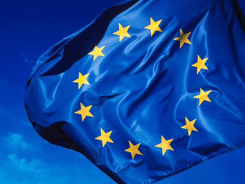 Elecciones al Parlamento Europeo – Perspectivas a partir del 26M