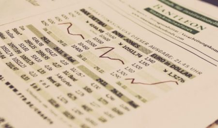5 ocasiones en las que el sentimiento de mercado ha tenido un rol decisivo en cotizadas