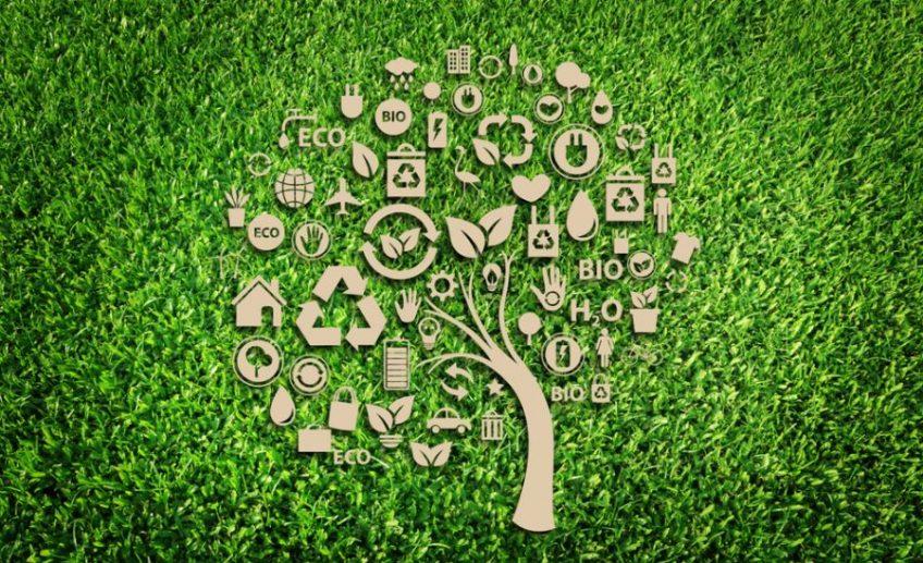 Comunicación y Sostenibilidad, en el corazón del negocio