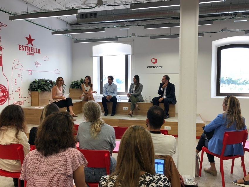 Evento | Employer branding is the new black