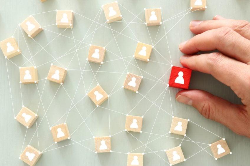 Apostar por influencers en la comunicación B2B: ¿sí o no?