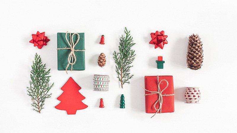¿A quién escribes tu carta esta Navidad?