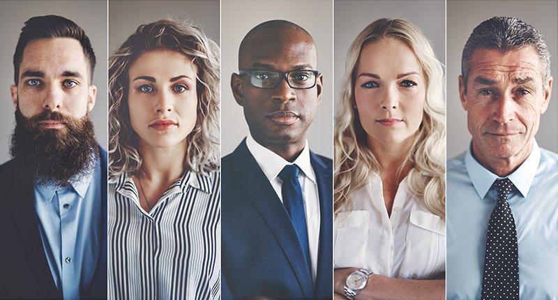 Employer branding y el reto de desarrollar una cultura corporativa que integre a las distintas generaciones