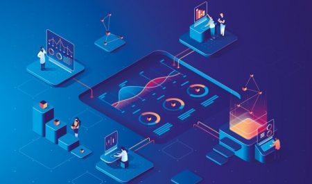 Las claves de la reputación de las compañías 'tech': calidad del producto, innovación y 'governance'