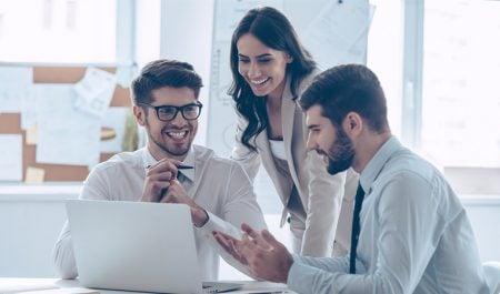Conoce al cliente de tu cliente para alinear tu estrategia de comunicación B2B