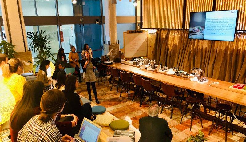 «Companion Road Trip» de Moulinex y Evercom, entre las Mejores Campañas de 2019 de Top Comunicación