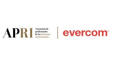 Evercom se incorpora a APRI