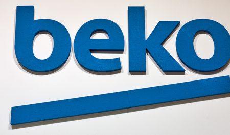 Beko elige a Evercom como partner de comunicación para España y Portugal