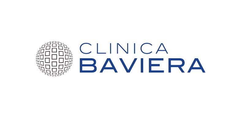 Clínica Baviera elige a Evercom para el desarrollo de su comunicación en España
