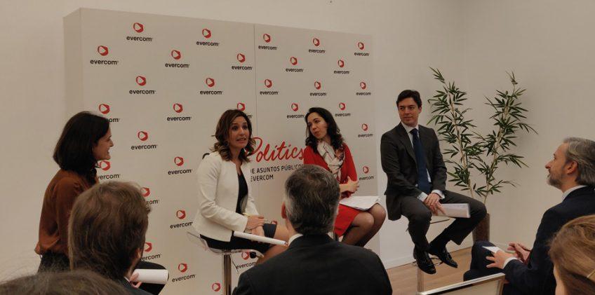La transposición de la directiva sobre la implicación de los accionistas: oportunidad y reto para las gestoras españolas