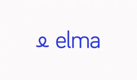 Elma elige a Evercom como agencia de comunicación