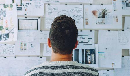COVID19 | La Comunicación Interna domina la agenda de las compañías