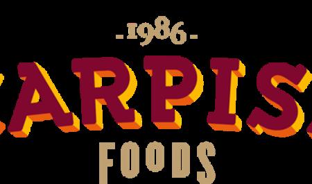 Carpisa Foods elige a Evercom para desarrollar su estrategia de comunicación en España