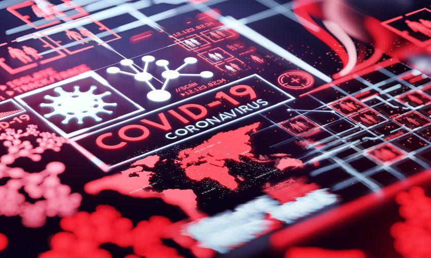 COVID19 | Cómo adaptar las estrategias de comunicación ante una crisis impredecible
