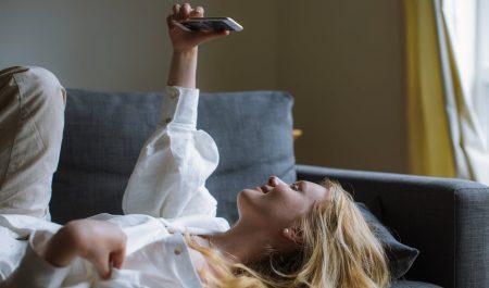 La comunicación: la herramienta para acercarse a los nuevos hábitos de consumo en la era 'post COVID'