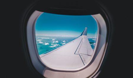 El último gran cambio en la industria del turismo: un antes y un después en la temporada 2020