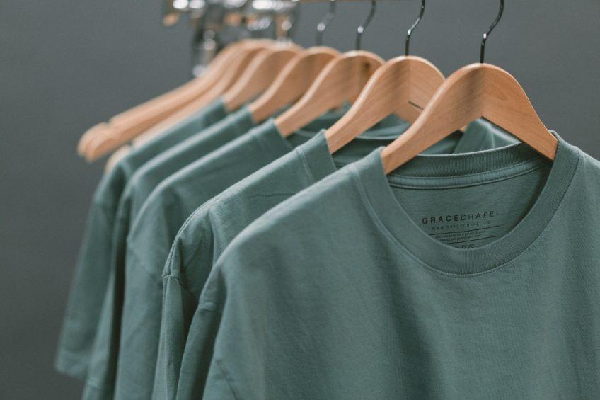 Luces y sombras en una nueva era para la industria textil