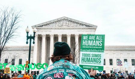 Marcas, promesas y activismo: ¿qué sucede cuando a las palabras se las lleva el viento?