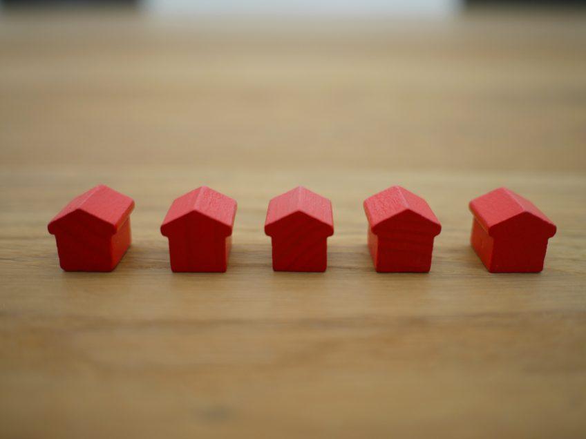 Transformar la crisis en una oportunidad para el inmobiliario